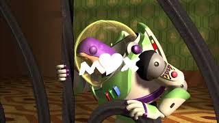 Maytrixx - Toy Story