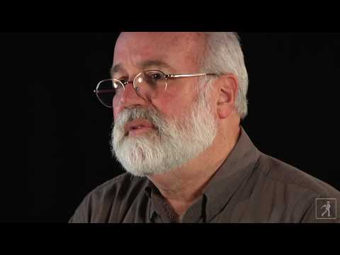 Former Gang Members and Father Greg Boyle talk about TATTOOS ON THE HEART
