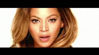 Beyoncé - I Care - Music Video by @IamKINGmoney
