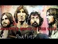 פינק פלויד - עוד לבנה בחומה (תרגום בעברית) | Pink Floyd - Another Brick in the Wall (Hebrew) HD