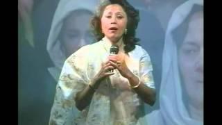 Bojh sabke gunah ka - Hindi song by Kadambari