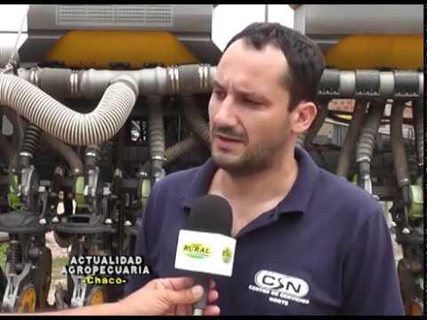 capacitación-agricultura-de-precisión-y-técnicas-en-pulverización-2