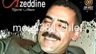 chab azzedine soires sidi bel abbas 2012