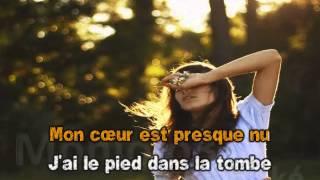 Cover - Françoise Hardy - mon amie la rose