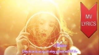 Unbreak My Heart | Toni Braxton | Lyrics [Kara + Vietsub HD]