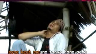 Lagu Aceh Alga   Alahai Mae  YouTube