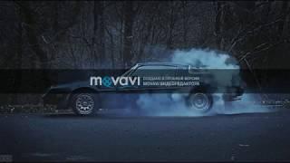 FiveSix-Tell yo bustas (slowed)