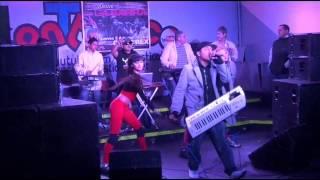 Nene Malo Mix 2012