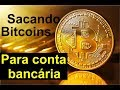 Como depositar na IQ OPTION por Bitcoin - YouTube