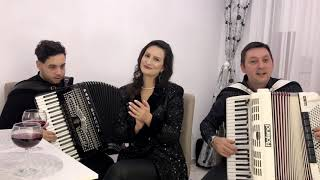Descarca Cristina Stanescu & Andreeas & Paul Stanga live