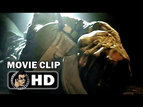 Marvel VS DC (Avengers Battle!) from YouTube · Duration:  5 minutes 54 seconds