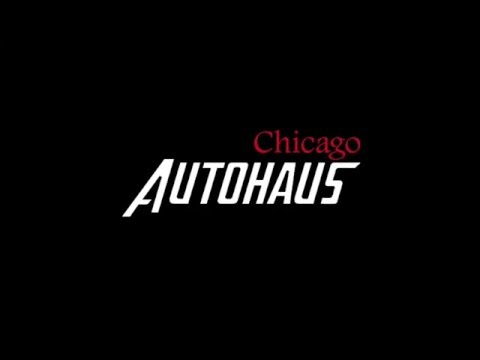 chicago-autohaus-312-280-9262-the-#1-chicago-body-shop