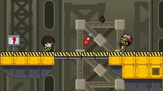 Zombie Mission 2 · Game · Gameplay
