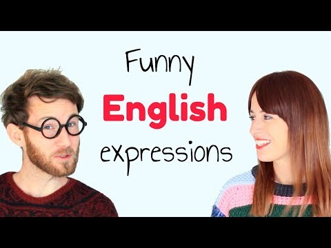 6-expresiones-divertidas-en-inglés- -guess-the-meaning!