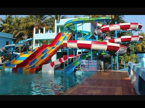 Summer Vacation Resorts At Cheap Rate In Mumbai Blue Wave