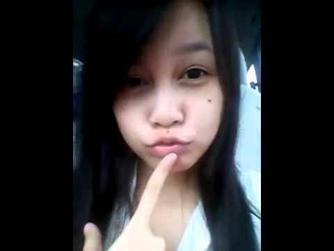Google+ Nadila JKT48 video [2014-03-13...