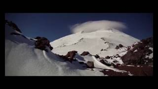 Gambar cover Ultimate   Elbrus