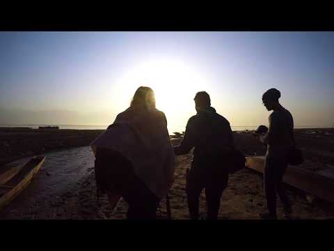 Kashmir Travel Video   Paradise on Earth by Gursimran Basra