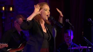 Jessica Keenan Wynn - Seriously, You Guys Suck