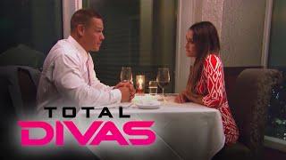 """Total Divas"" Love Stories on E! | E!"