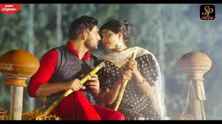 Dhanyawaad Kargi  Ajay Hooda amp; Sonika Singh Latest Haryanvi Status Haryanavi 2019