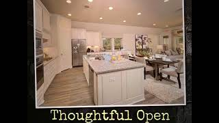 Perry Homes Plan 2529w