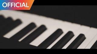 소음밴드 (Soum Band) - 길 MV