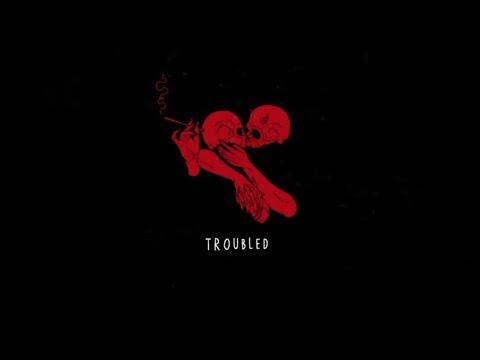 "[FREE] ""Troubled"" (Dark Boom Bap Type Beat) | Dark Rap Beat 2020 /  Dark Old School Rap Instrumental"