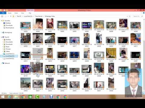 HOW TO MAKE COMPLETE YOUTUBE EARNING ACCOUNT WITH VIDEO EDITING.