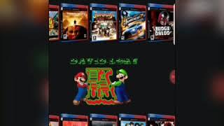 COMO CARGAR JUEGOS DE PS2 EN PS3 PIRATA
