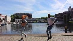 Too good - Choreography by Nadine Wenzel & Ricco Jarret Boateng