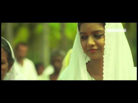 Solamanum ShoshannayumAmen Song  Anju HD