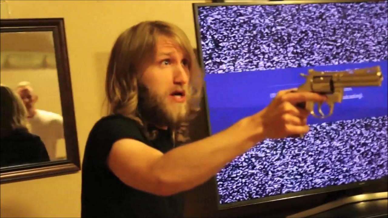 Psycho Kid Youtube