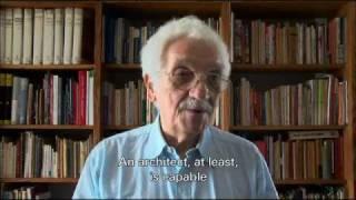 Repeat youtube video Nostalgia de la luz - Patricio Guzmán - Extracto 2