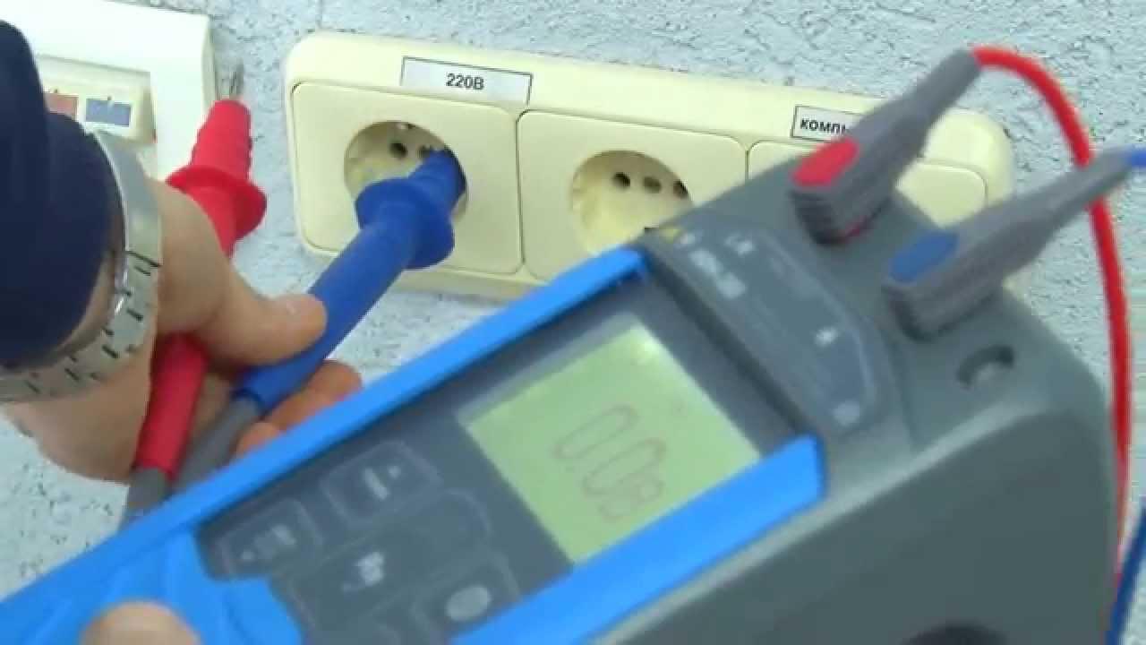 Генератор токовой петли - YouTube