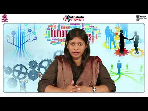 International HRM: Conceptual Framework