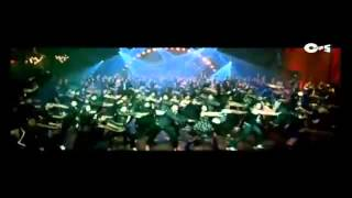 F.A.L.T.U - Fully faltu New Full Song 2011 Akshay Kumar Amitabh Sahil Khan and Kareena Kapoor