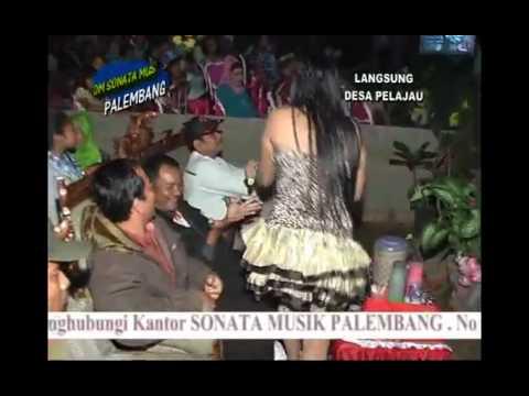 JImmy Tari Sonata   OM SONATA MUSIC PALEMBANG