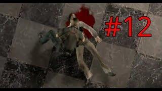 LA MUERTE DE LUIS | Resident Evil 4 #12