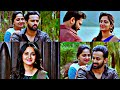 New Malayalam WhatsApp Status - Devadaru pootha kaalam nee marannuvo cover song - Bhaagamathie movie