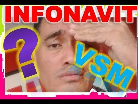 Que Pasara Con Los Creditos Infonavit Para 2019 Youtube