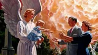 redencion-- jesus eduardo