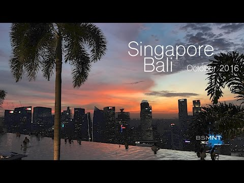 singapore,-bali-and-gili-t---travelling-2016---gopro---bsmnt