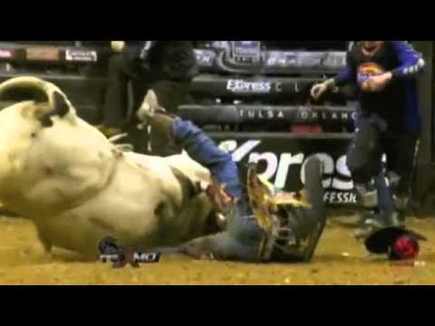 PBR RODEO BULLFIGHTERS  are Takin