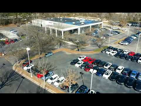 Dealerships Open On Sunday >> Hanna Imports Used Car Dealer In Raleigh
