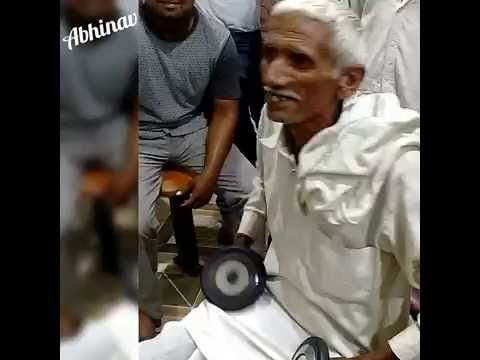 || Mahine Bhitar ban jyagi solid body re Haryanvi...