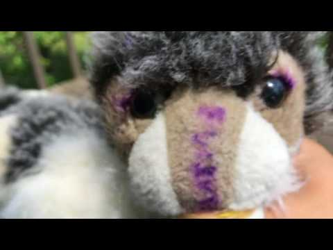 Youtube Stuffed Animals, Decapitating Nanners Youtube