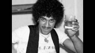 THIN LIZZY - ROMEO AND THE LONELY GIRL