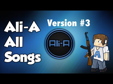AliA - Intro/Outro/Background Music Part 3 (With Music Names And Download Links) (HD)