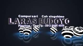 Bojo Galak SMB - CAMPURSARI LARAS BUDOYO CAH SLOGOHIMO.mp3